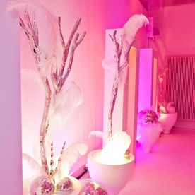 ART Decorations - Events Opernball