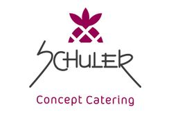 Schuler Concept Catering Logo